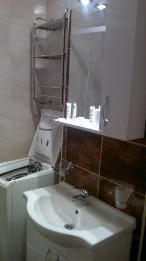 Bucuresti, zona Dorobanti, apartament cu 2 camere de inchiriat