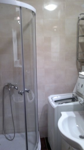 inchiriere apartament decomandat, zona Dorobanti, orasul Bucuresti, suprafata utila 58 mp