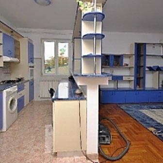 Apartament de inchiriat direct de la agentie imobiliara, in Bucuresti, in zona Dorobanti, cu 500 euro. 1 grup sanitar, suprafata utila 60 mp.