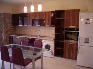 inchiriere apartament decomandat, zona Floreasca, orasul Bucuresti, suprafata utila 75 mp