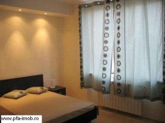 Apartament cu 2 camere de inchiriat, confort Lux, zona Stefan cel Mare,  Bucuresti