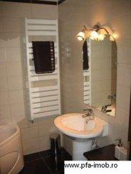 inchiriere apartament cu 2 camere, decomandat, in zona Stefan cel Mare, orasul Bucuresti