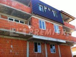 vanzare apartament decomandat, zona Aparatorii Patriei, orasul Bucuresti, suprafata utila 62 mp