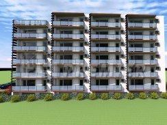 vanzare apartament cu 2 camere, decomandat, in zona Vitan, orasul Bucuresti