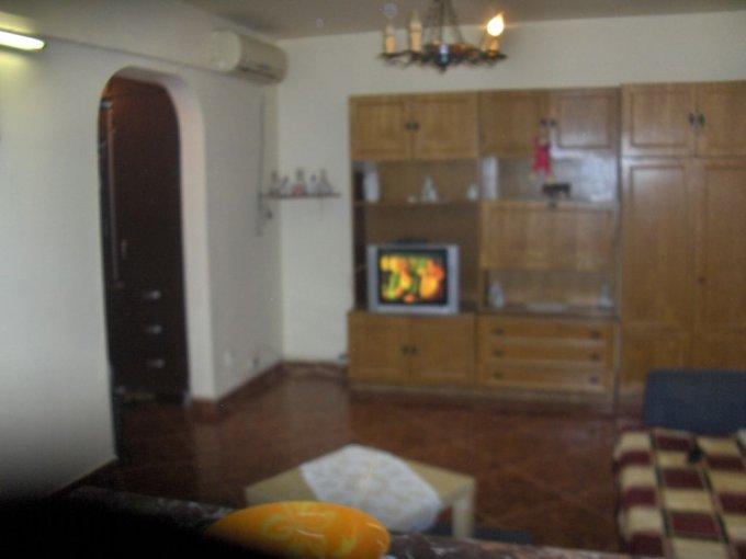 Apartament cu 2 camere de vanzare, confort Lux, zona Berceni,  Bucuresti
