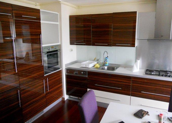 inchiriere apartament cu 2 camere, semidecomandat, in zona Pipera, orasul Bucuresti