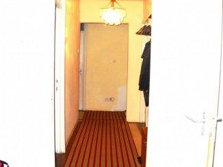 Bucuresti, zona Arcul de Triumf, apartament cu 2 camere de vanzare