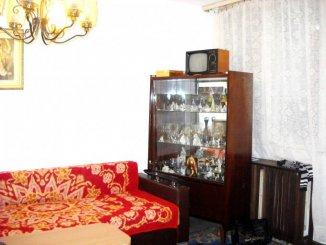 vanzare apartament decomandat, zona Arcul de Triumf, orasul Bucuresti, suprafata utila 58 mp