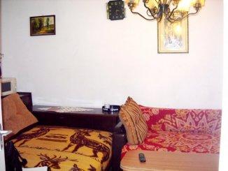 vanzare apartament cu 2 camere, decomandat, in zona Arcul de Triumf, orasul Bucuresti