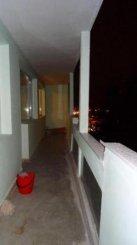 Bucuresti, zona Piata Iancului, apartament cu 2 camere de vanzare