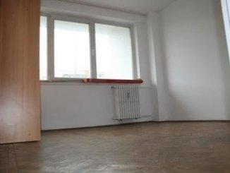 vanzare apartament cu 2 camere, semidecomandat, in zona Stefan cel Mare, orasul Bucuresti
