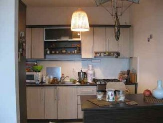 agentie imobiliara inchiriez apartament decomandat, in zona Piata Presei Libere, orasul Bucuresti