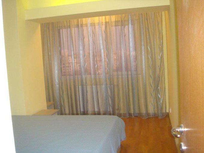 Bucuresti, zona Alba Iulia, apartament cu 2 camere de vanzare