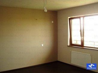 vanzare apartament cu 2 camere, decomandat, in zona Vitan Mall, orasul Bucuresti
