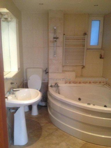 inchiriere apartament decomandat, zona Ultracentral, orasul Bucuresti, suprafata utila 50 mp