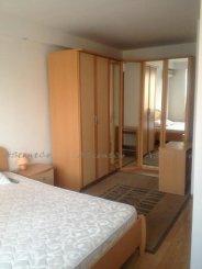 Bucuresti, zona Ultracentral, apartament cu 2 camere de inchiriat