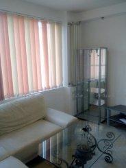 Apartament cu 2 camere de inchiriat, confort Lux, zona Ultracentral,  Bucuresti