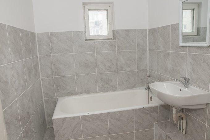 inchiriere apartament decomandat, zona Salaj, orasul Bucuresti, suprafata utila 56 mp