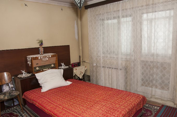 Apartament cu 2 camere de inchiriat, confort Lux, zona Salaj,  Bucuresti