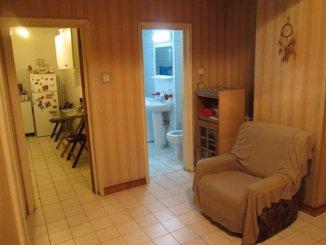 Apartament cu 2 camere de vanzare, confort Lux, zona Octavian Goga,  Bucuresti