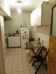 vanzare apartament cu 2 camere, decomandat, in zona Octavian Goga, orasul Bucuresti