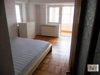 inchiriere duplex cu 2 camere, decomandat, in zona Unirii, orasul Bucuresti