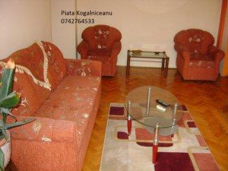 agentie imobiliara inchiriez apartament semidecomandat, in zona Izvor, orasul Bucuresti