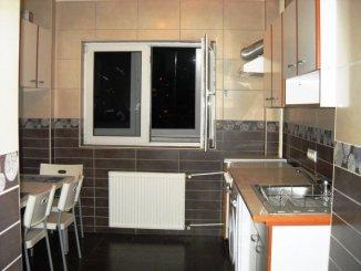 agentie imobiliara vand apartament semidecomandat, in zona Pantelimon, orasul Bucuresti