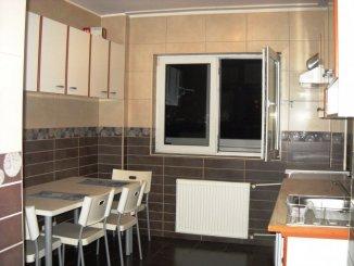 vanzare apartament cu 2 camere, semidecomandat, in zona Pantelimon, orasul Bucuresti
