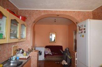 vanzare apartament decomandat, zona Dristor, orasul Bucuresti, suprafata utila 54 mp