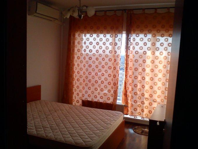 inchiriere apartament semidecomandat, zona Titan, orasul Bucuresti, suprafata utila 56 mp
