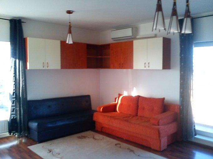 Apartament cu 2 camere de inchiriat, confort Lux, zona Titan,  Bucuresti