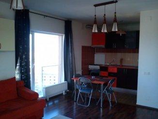Bucuresti, zona Titan, apartament cu 2 camere de inchiriat, Mobilat lux