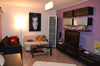 Bucuresti, zona Margeanului, apartament cu 2 camere de vanzare