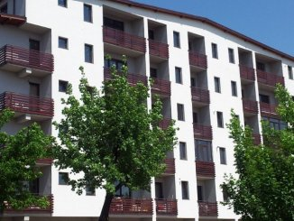 Apartament cu 2 camere de vanzare, confort Lux, zona Chibrit,  Bucuresti