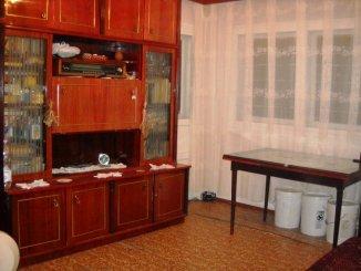 agentie imobiliara vand apartament semidecomandat, in zona Iancului, orasul Bucuresti