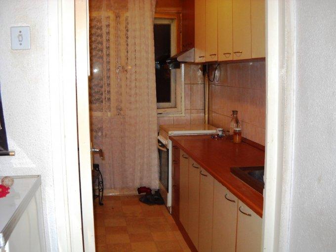 Apartament cu 2 camere de vanzare, confort Lux, zona Iancului,  Bucuresti