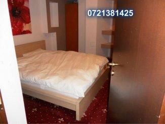inchiriere apartament decomandat, zona Unirii, orasul Bucuresti, suprafata utila 65 mp