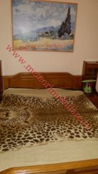 Bucuresti, zona Panduri, apartament cu 2 camere de inchiriat, Mobilat clasic