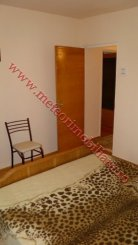 inchiriere apartament cu 2 camere, semidecomandat, in zona Panduri, orasul Bucuresti