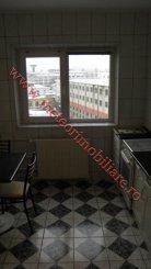 agentie imobiliara inchiriez apartament semidecomandat, in zona Panduri, orasul Bucuresti