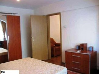 agentie imobiliara inchiriez apartament decomandat, in zona Magheru, orasul Bucuresti