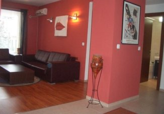 inchiriere apartament decomandat, zona Obor, orasul Bucuresti, suprafata utila 65 mp