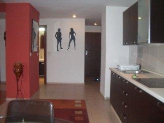 Bucuresti, zona Obor, apartament cu 2 camere de inchiriat