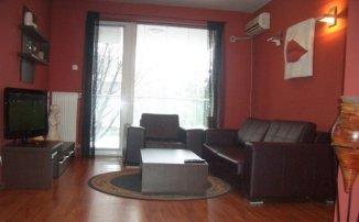 Apartament cu 2 camere de inchiriat, confort Lux, zona Obor,  Bucuresti