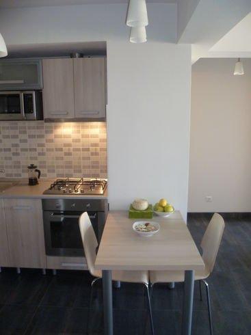 inchiriere apartament decomandat, zona Tineretului, orasul Bucuresti, suprafata utila 60 mp