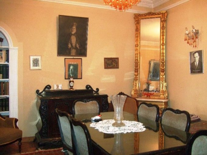 Bucuresti, zona Cotroceni, apartament cu 2 camere de vanzare