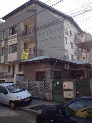Bucuresti, zona Chibrit, apartament cu 2 camere de vanzare