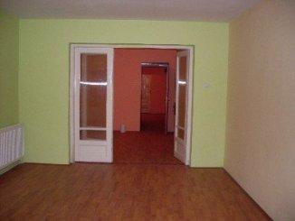 agentie imobiliara vand apartament nedecomandat, in zona Romana, orasul Bucuresti