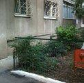 Apartament cu 2 camere de vanzare, confort Lux, Bucuresti